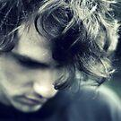 Hair by KateJasmine