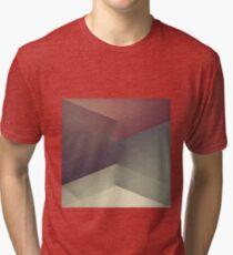 RAD XV Tri-blend T-Shirt