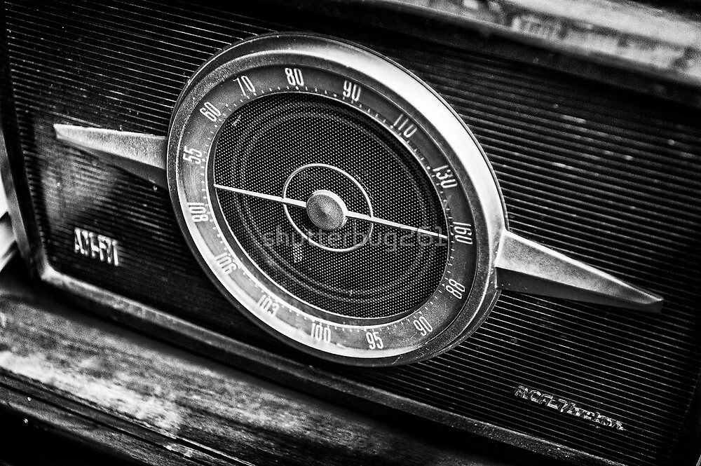 turn on and tune in by shutterbug261