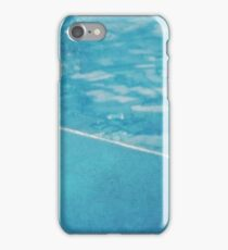 Land And Water iPhone Case/Skin