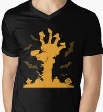 Zombies field T-Shirt