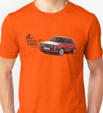 vw golf gti T-Shirt