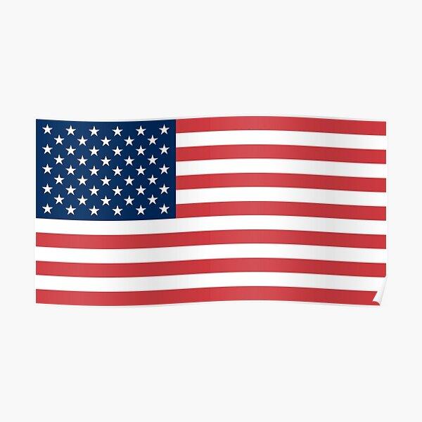 UNION JACK FLAG  X UNITED STATES OF AMERICA lapel badge USA DONALD TRUMP