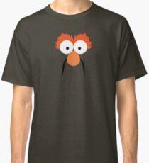 Lab Beaker Classic T-Shirt