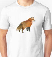 Fox Fox Fox T-Shirt