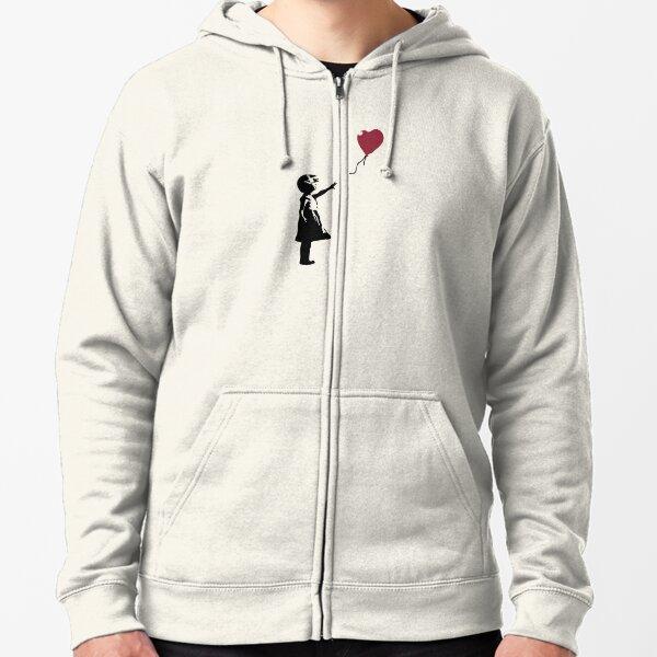 Korn Liar Girls Juniors Black Hooded Zip Up Vest Sweatshirt New Official