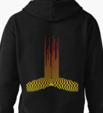 sound T shirt Pullover Hoodie