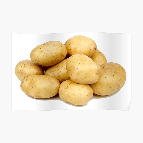 Toast of wargaming potatoes for sale
