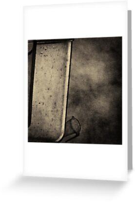 Beaker by photosmoo