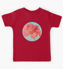 Sweet and Simple Kids Clothes
