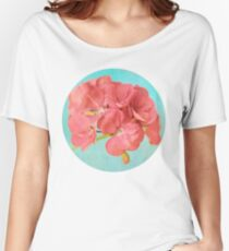 Sweet and Simple Women's Relaxed Fit T-Shirt