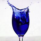 cheers  by remedysains
