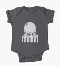 moon the music time Kids Clothes