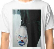 Bad Joke Classic T-Shirt