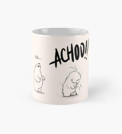 Achoo!! Mug