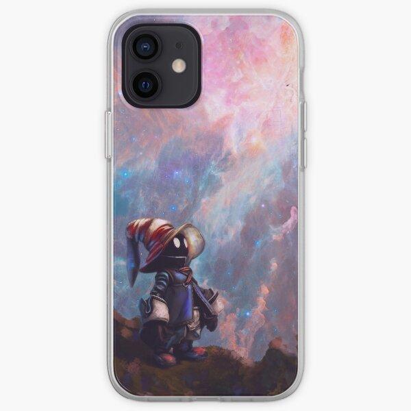 Coques et étuis iPhone sur le thème Final Fantasy | Redbubble