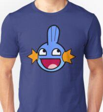 'Epic' Mudkip Unisex T-Shirt