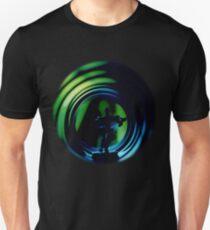 Pipe Dream (T-Shirt) Unisex T-Shirt