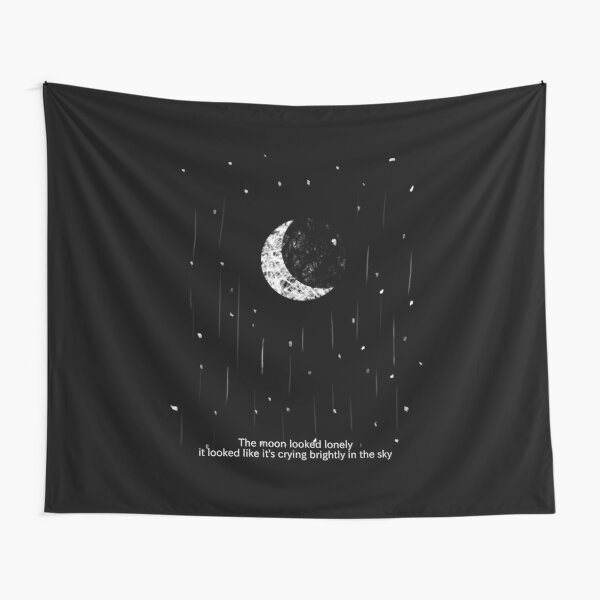 Still With You  Tapestry