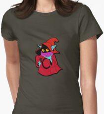 Orko Thought Big T-Shirt
