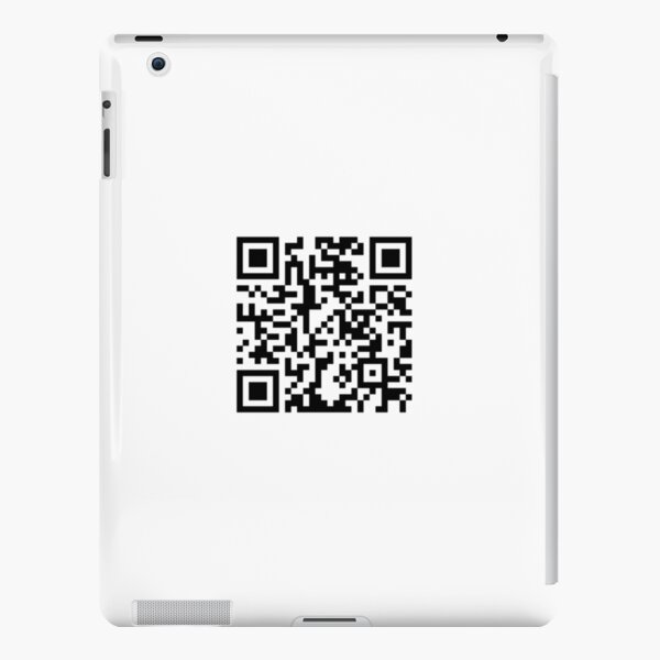 Minecraft Song Ipad Cases Skins Redbubble