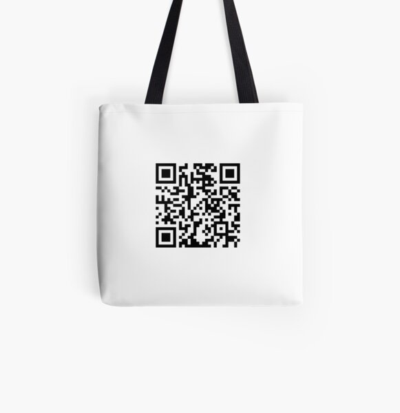 Minecraft Song Tote Bags Redbubble