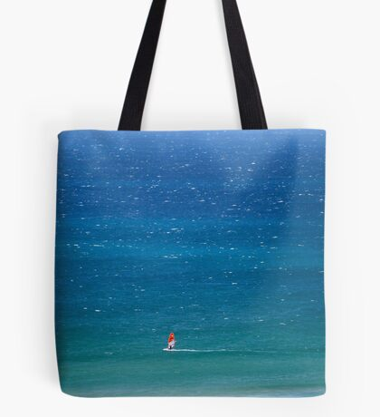 Where it's at Tote Bag