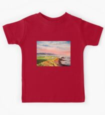 Jack Nicklaus Kids & Babies' Clothes | Redbubble