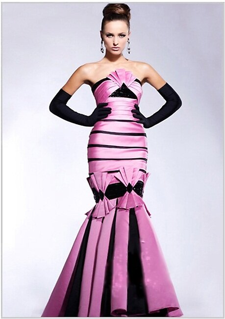 Primodels Review-Dress up for your prom partys by primodels