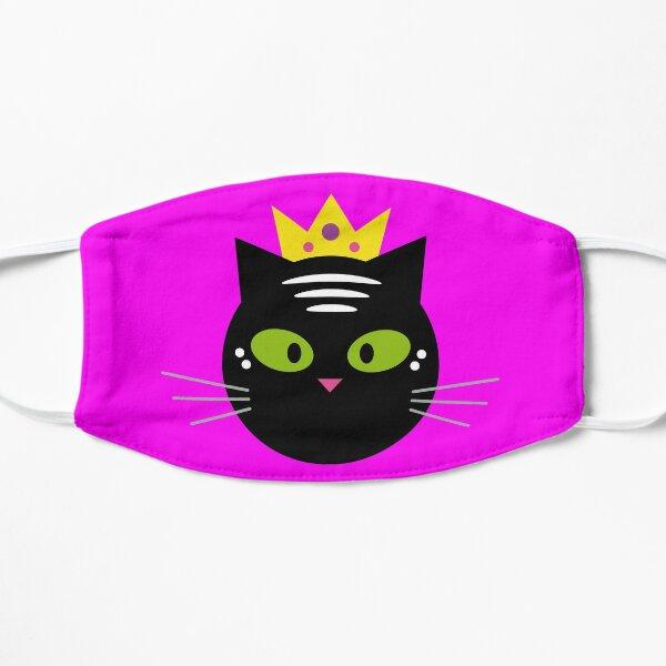 All Hail Princess Kitty Cat! Mask