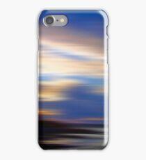 Sunset 01 iPhone Case/Skin