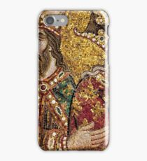 Two Of The Three Kings iPhone Case/Skin
