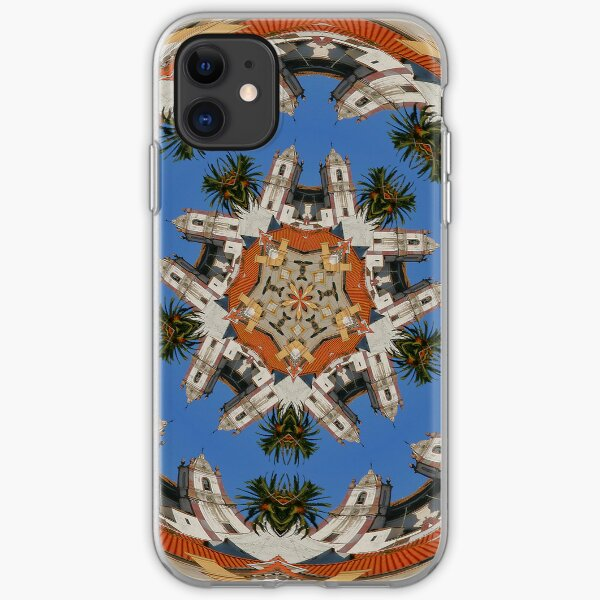 Get Me To The Church, iPhone Case iPhone Soft Case