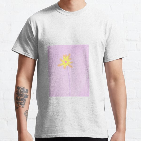 Wunderblume Classic T-Shirt