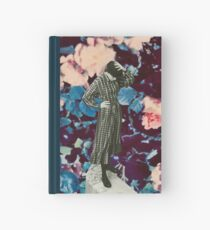 Jump Hardcover Journal