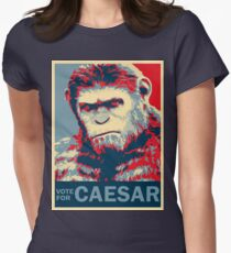 VOTE FOR CAESAR T-Shirt
