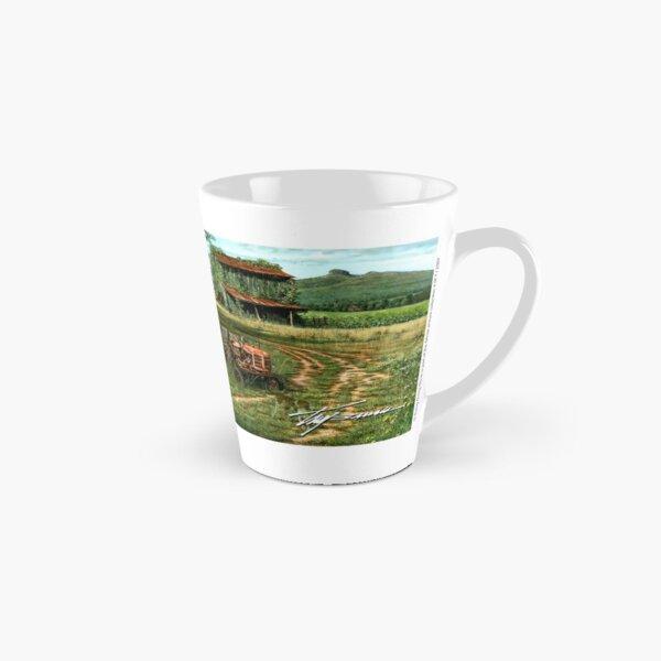 Going Going Gone Mug Tall Mug
