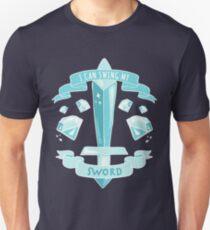 Diamond Sword - Tshirt Unisex T-Shirt