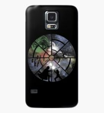 Ultimate Battle Case/Skin for Samsung Galaxy