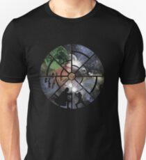 Ultimate Battle T-Shirt