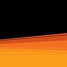 sharp edge 1 by Kat Massard
