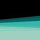 sharp edge 2 by Kat Massard