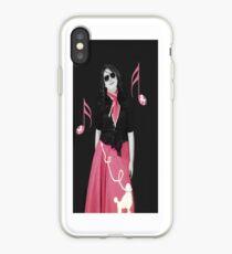 ❀◕‿◕❀RETRO FIFTIES IPHONE CASE❀◕‿◕❀ iPhone Case