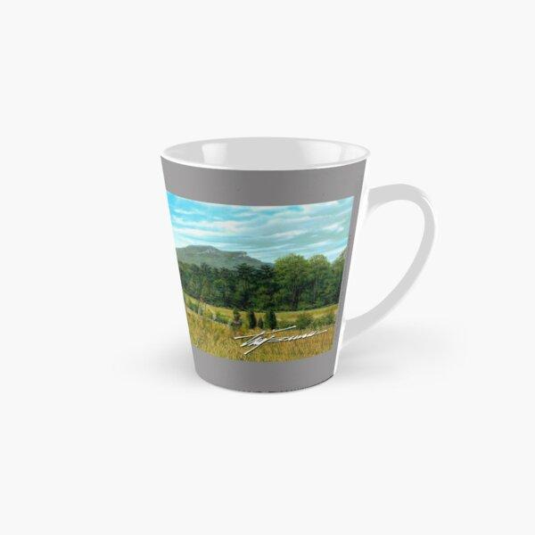 Prime Times Mug Tall Mug