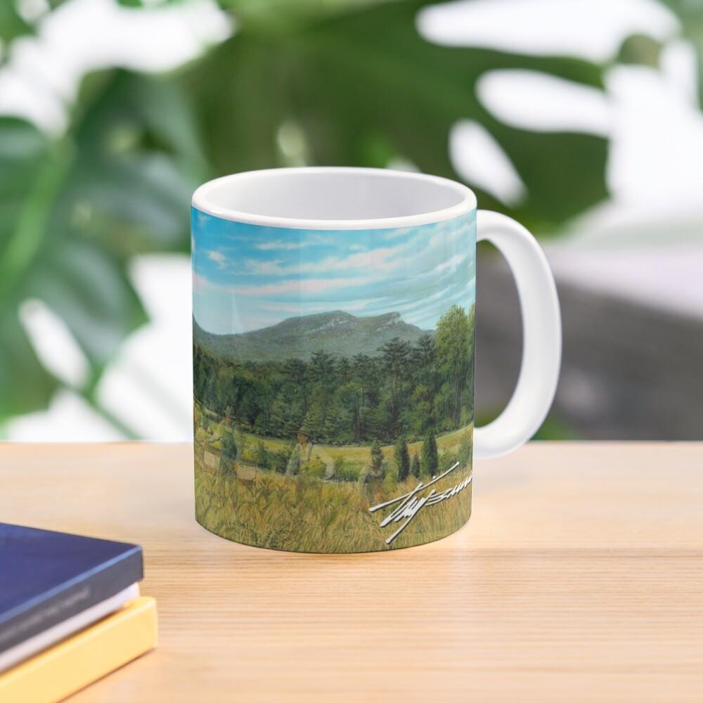 Prime Times Mug Mug