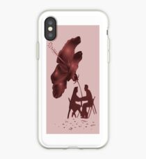 ¸¸.♥➷♥•*LOVE IS IN THE AIR IPHONE CASE ¸¸.♥➷♥•*¨ iPhone Case