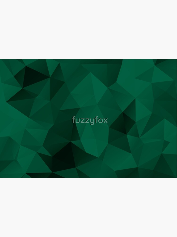 Emerald  by fuzzyfox