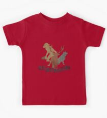 The Marauders Kids Clothes