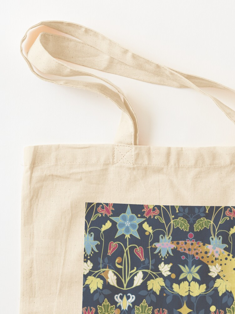 Alternate view of The Magic Hour Tote Bag