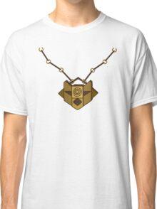 Sophia's necklace - Nur-Ab-Sal Classic T-Shirt